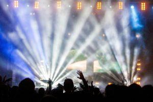 koncert22